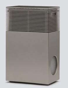 CADO空気清浄機