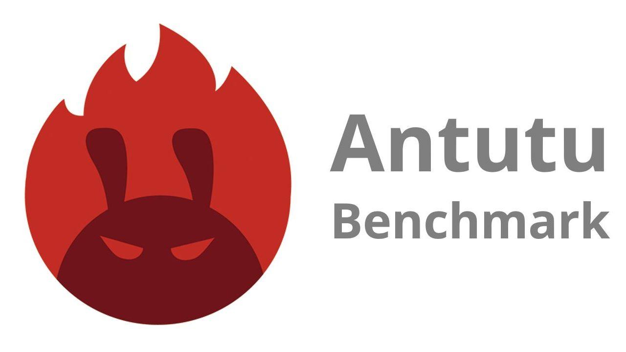 Antutu Benchmarkでスマホ向けSoCの性能をまとめてみた!