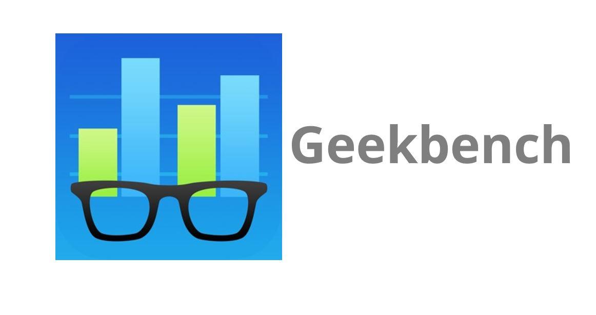 Geekbench 4でスマホ向けSoCの性能をまとめてみた!