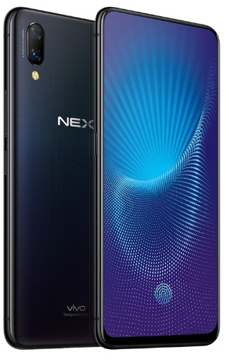 NEXシリーズ