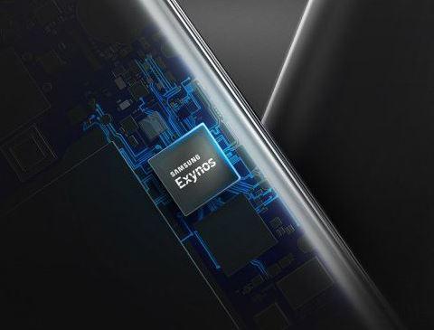 Samsung:Exynos