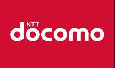 docomo分離プランとdocomo withそして端末購入サポートは今後はどうなるのか!?