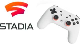 Googleがゲーム機?「Stadia」について