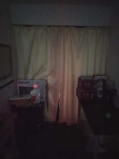 室内・暗闇※フラッシュ(有・無)