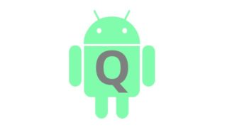 Android Q Beta 2はiPhone風のジェスチャーとポップアップ式音量スライダーを追加