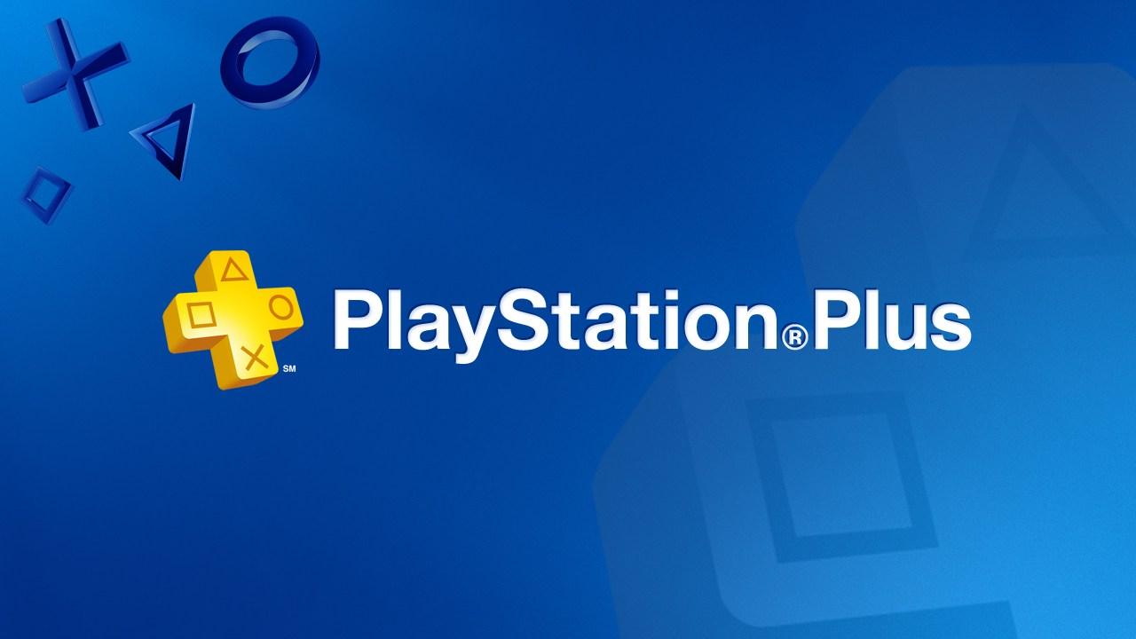 PlayStation Plus 5月のフリープレイ「Darksiders Warmastered Edition」とゾンビを出してファンの期待を裏切った「METAL GEAR SURVIVE 通常版」が登場