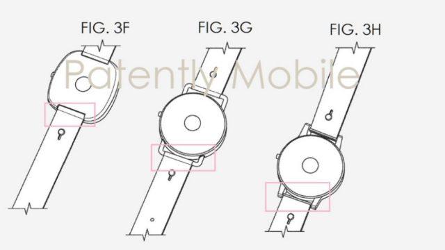 Google Pixel Watchの新特許がリーク!やはり発売は濃厚か!?