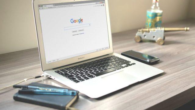 Google Stadiaから考えるスマートフォンやPCの未来