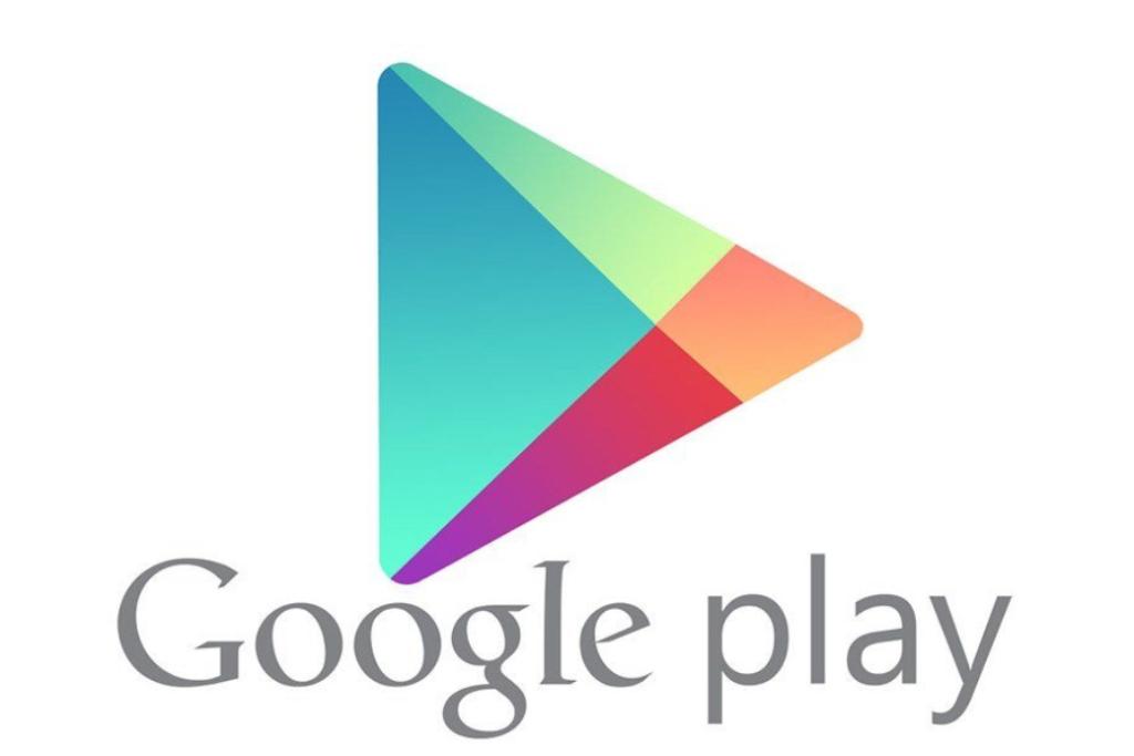 なぜGoogleはサービスの提供を打ち切ったのか?