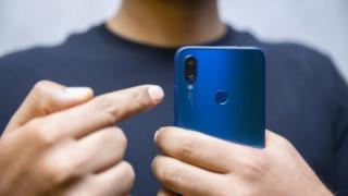 Xiaomi Mi A3はインドで近いうちに発表のされそうです!