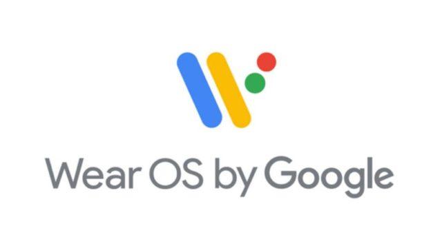 Wear OS by Googleが情報取得を便利にするタイルUIに!